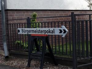 ©RSG 53 e.V. /Bürgermeisterpokal 2014